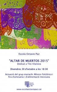 ALTAR MUERTOS15