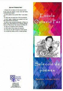 poemes1