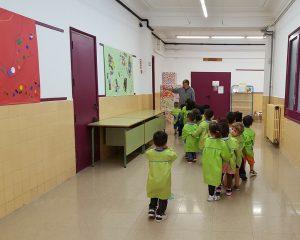 visita-escola1