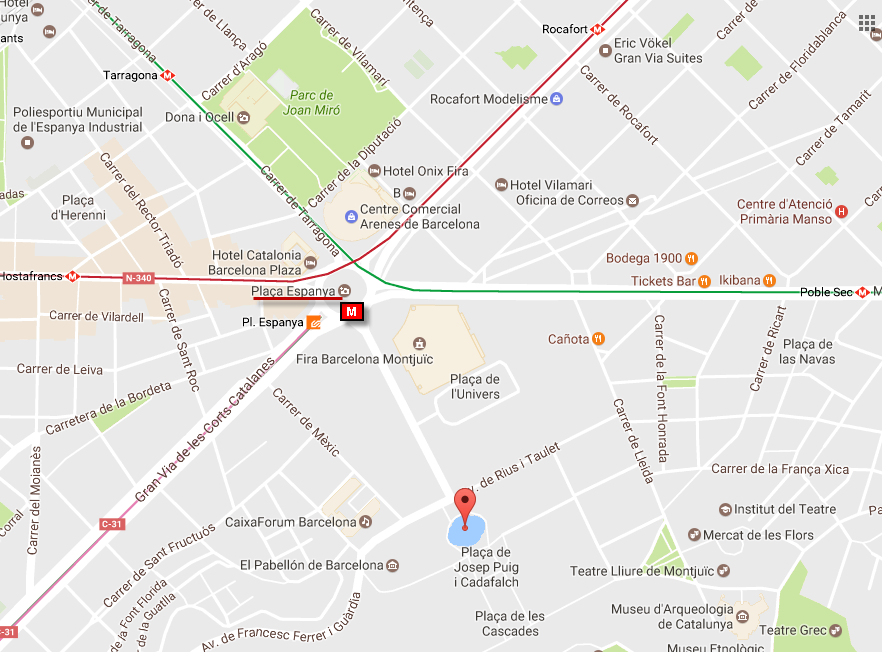 mapa_sants_com_arribar